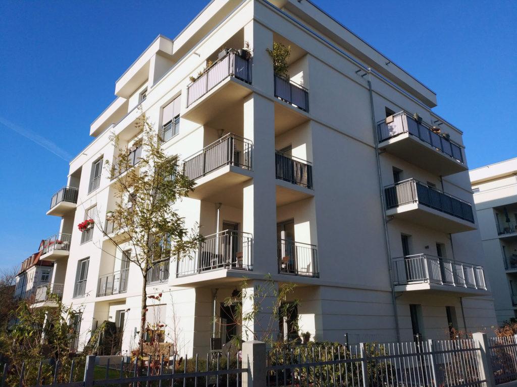 metallbau_lohr_edelstahlarbeiten_balkon
