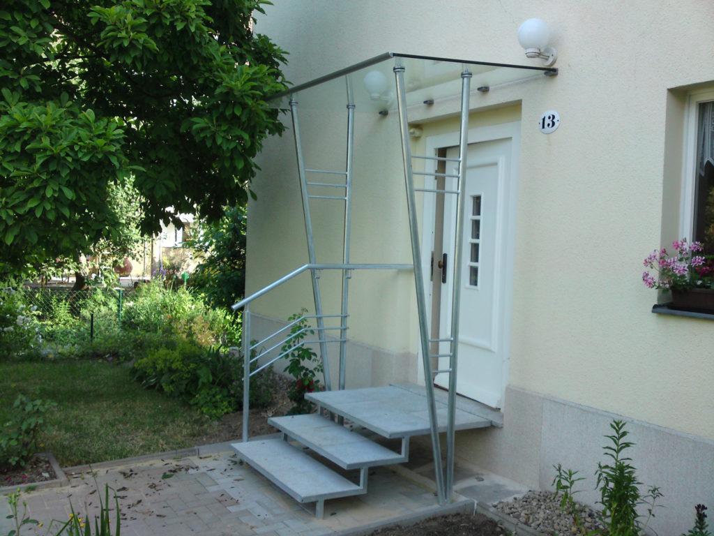 metallbau_lohr_vordach_3