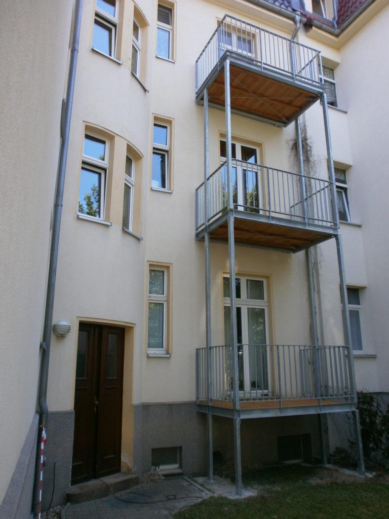 stahlbau_lohr_balkonanlagen_2