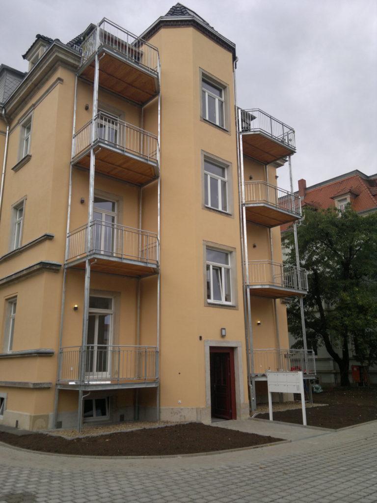 stahlbau_lohr_balkonanlagen_3