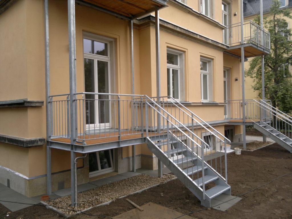 stahlbau_lohr_balkonanlagen_4