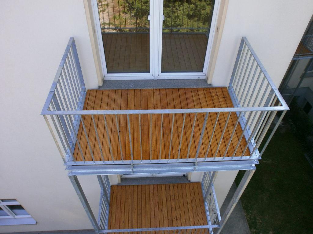 stahlbau_lohr_balkonanlagen_6